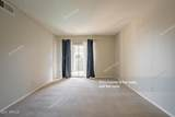 1650 87TH Terrace - Photo 15