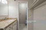 1650 87TH Terrace - Photo 19