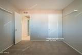 1650 87TH Terrace - Photo 21