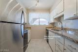 1650 87TH Terrace - Photo 4