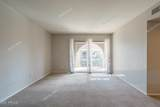 1650 87TH Terrace - Photo 5