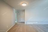 1650 87TH Terrace - Photo 8