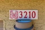 3210 Wickieup Lane - Photo 54