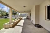 2107 Wood Drive - Photo 33