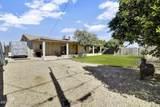 2107 Wood Drive - Photo 35