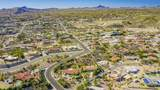785 Santa Fe Drive - Photo 23