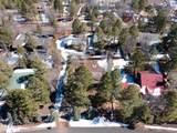 5243 Drifting Snow Loop - Photo 9