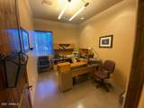 2010 Parkside Lane - Photo 8