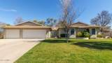 3435 48TH Way - Photo 4