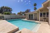 3435 48TH Way - Photo 41