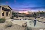 5076 Sleepy Ranch Road - Photo 42