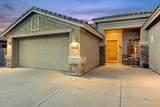 5076 Sleepy Ranch Road - Photo 44