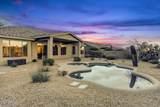 5076 Sleepy Ranch Road - Photo 49
