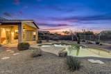5076 Sleepy Ranch Road - Photo 50