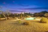 5076 Sleepy Ranch Road - Photo 51
