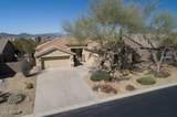 5076 Sleepy Ranch Road - Photo 52
