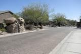 5076 Sleepy Ranch Road - Photo 6
