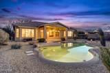 5076 Sleepy Ranch Road - Photo 8