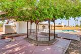 2301 Loma Vista Drive - Photo 36