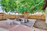 2301 Loma Vista Drive - Photo 39