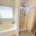 3931 Wyatt Way - Photo 32