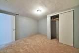 625 3RD Avenue - Photo 26