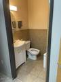 1410 Guadalupe Road - Photo 25