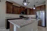 12636 Nogales Drive - Photo 10