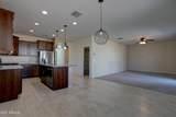 12636 Nogales Drive - Photo 12