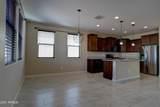 12636 Nogales Drive - Photo 13