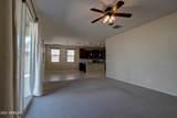 12636 Nogales Drive - Photo 14