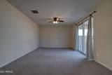 12636 Nogales Drive - Photo 15