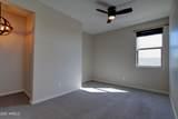 12636 Nogales Drive - Photo 16