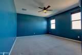 12636 Nogales Drive - Photo 19