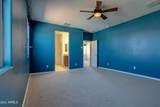 12636 Nogales Drive - Photo 20