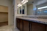 12636 Nogales Drive - Photo 22