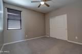 12636 Nogales Drive - Photo 26