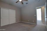 12636 Nogales Drive - Photo 27
