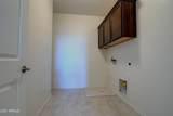 12636 Nogales Drive - Photo 29