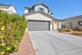 12636 Nogales Drive - Photo 3