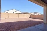 12636 Nogales Drive - Photo 30
