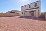 12636 Nogales Drive - Photo 32