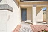 12636 Nogales Drive - Photo 4