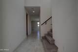12636 Nogales Drive - Photo 5