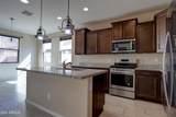 12636 Nogales Drive - Photo 9
