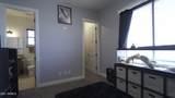 29449 Ashbrook Lane - Photo 23
