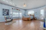 10937 Brown Road - Photo 19