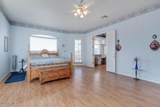 10937 Brown Road - Photo 21