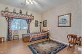 10937 Brown Road - Photo 31