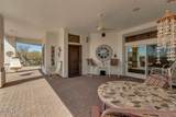 10937 Brown Road - Photo 44